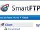 Smart FTP